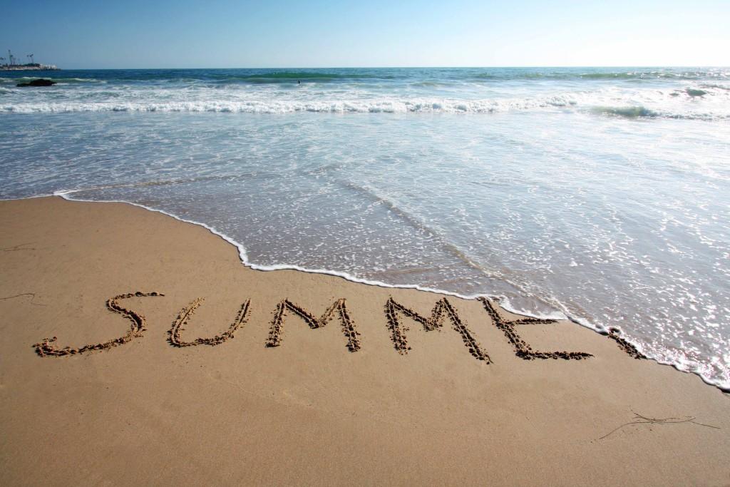 Скачать песню скоро кончится лето